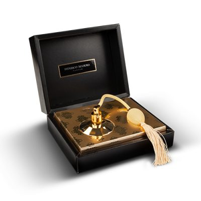 Dames Exclusive Parfum